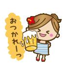 宮崎弁のゆるかわいい女の子★(個別スタンプ:38)