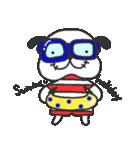 犬太郎!(個別スタンプ:10)