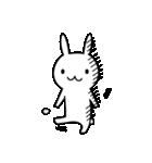 うさんぷ2(個別スタンプ:35)