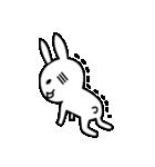 うさんぷ2(個別スタンプ:37)