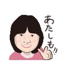 おばコレ(個別スタンプ:06)