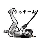 剣の刻~外伝~(個別スタンプ:22)