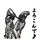 剣の刻~外伝~(個別スタンプ:32)