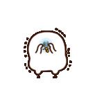 カナヘイのピスケ&うさぎ4(個別スタンプ:03)