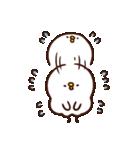 カナヘイのピスケ&うさぎ4(個別スタンプ:19)