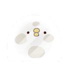カナヘイのピスケ&うさぎ4(個別スタンプ:25)