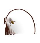 カナヘイのピスケ&うさぎ4(個別スタンプ:30)