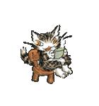 TVアニメ「猫のダヤン」(個別スタンプ:13)
