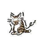 TVアニメ「猫のダヤン」(個別スタンプ:30)
