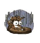 TVアニメ「猫のダヤン」(個別スタンプ:34)