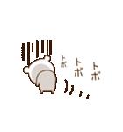 ゲスくま2(個別スタンプ:30)