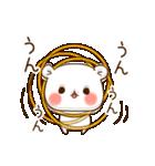 ゲスくま2(個別スタンプ:37)