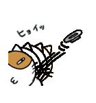 ホイきた☆芝居ネコ!(個別スタンプ:40)