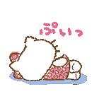 ハローキティ ガーリー♪アニメスタンプ(個別スタンプ:15)
