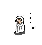 うざい男3(個別スタンプ:38)