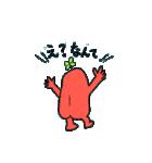 夢見るゴリラ7(個別スタンプ:12)
