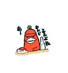 夢見るゴリラ7(個別スタンプ:30)