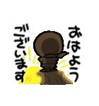 しのびん(個別スタンプ:03)