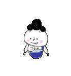 たまちゃんの母(個別スタンプ:28)
