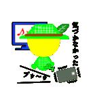 メロちゃんリアクションパック2(個別スタンプ:05)