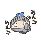 スクリューくん(個別スタンプ:29)