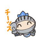 スクリューくん(個別スタンプ:35)