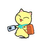 猫のレイちゃん 「季節のイベント」セット(個別スタンプ:14)