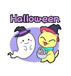 猫のレイちゃん 「季節のイベント」セット(個別スタンプ:32)