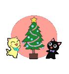 猫のレイちゃん 「季節のイベント」セット(個別スタンプ:39)