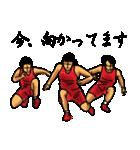 組の刻~弐~(個別スタンプ:17)