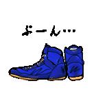 組の刻~弐~(個別スタンプ:28)