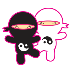 Miso Ninja