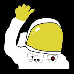 宇宙レポート