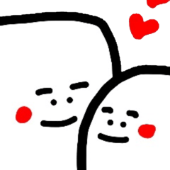 敬語版3 めぐちゃんとその仲間たち
