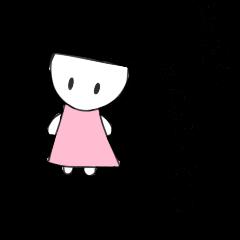 メンヘラ子ちゃん