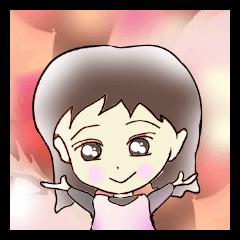 Tomo-chan Life