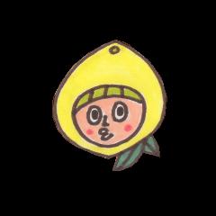 OL lemon