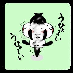 Kyappi