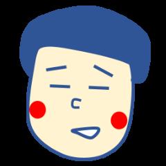 秋田弁しゃべ郎