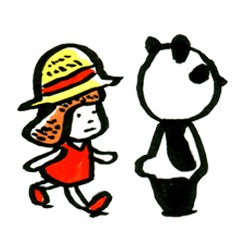 いぬこ-09