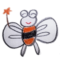 Bee's 日常とレジャー