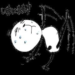 ダイナパンダ version 2