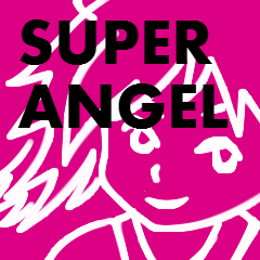 Super Angel 0218
