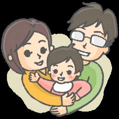 Novice Parents Daily