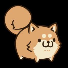 ボンレス犬 Vol.1