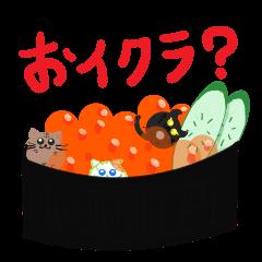 ねこきゅう3 ~仮装~