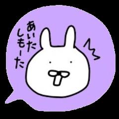 ながさきくん4