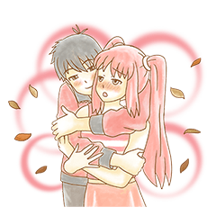 について 愛愛愛 2 (JP)