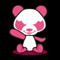 パンクパンダ