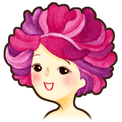 Blossom Girls II (JP)